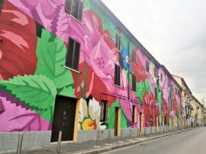 Murale_Ortica