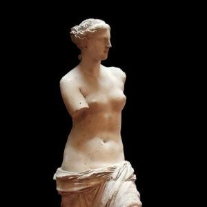 Arte e Mito
